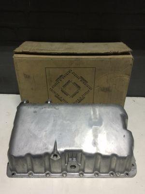 Citroen XM 2.1TD carterpan 9618882080 NIEUW EN ORIGINEEL