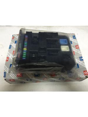 Citroen C3 BSI/servicecentrale NIEUW EN ORIGINEEL 6580.X4
