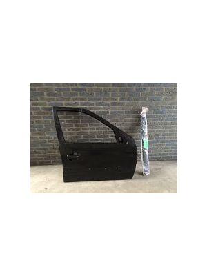 Citroen Xantia sedan voorportier rechts NIEUW EN ORIGINEEL 9004.P4