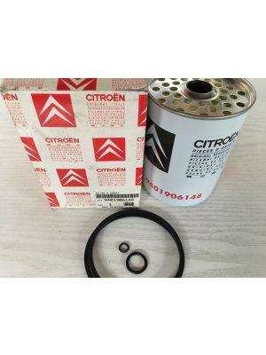 Citroen BX/CX/XM/C25/C35  brandstoffilter 9401906148