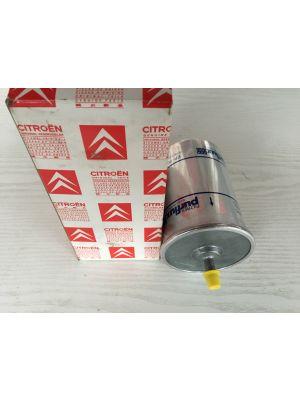 Citroen XM  brandstoffilter 1567.78