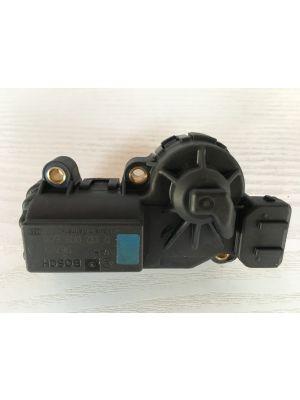Citroen AX/BX/C15/ZX stappenmotor BOSCH