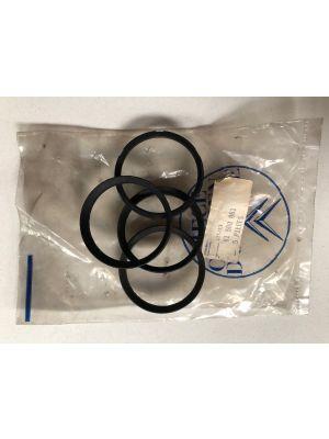 Citroen VISA luchtfilter pakking NIEUW EN ORIGINEEL 97532770