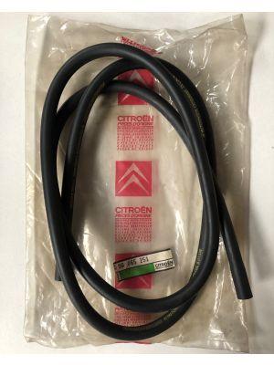 Citroen BX 1.6 benzineslang NIEUW EN ORIGINEEL 96065251