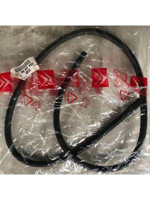 Citroen BX,C15,XM benzineslang NIEUW EN ORIGINEEL 96995465