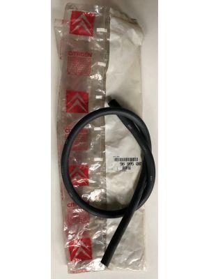 Citroen BX 1.1,1.4 benzineslang NIEUW EN ORIGINEEL 96995082