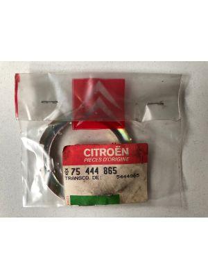 Citroen CX ring brandstoftank NIEUW EN ORIGINEEL 75444865