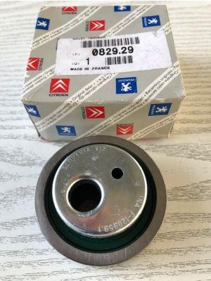 Citroen AX BX XM spanrol NIEUW EN ORIGINEEL 0829.29