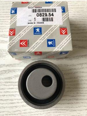Citroen AX BX XM ombuigrol NIEUW EN ORIGINEEL 0829.54