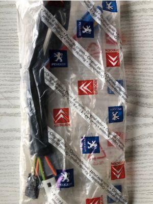 Citroen XSARA PICASSO schakelaar kabel stuurslot 4162.HK