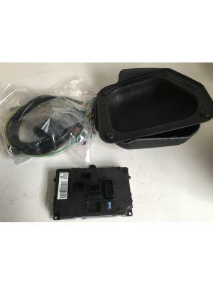Citroen C5 kabelset autospecifiek NIEUW EN ORIGINEEL 9428.82
