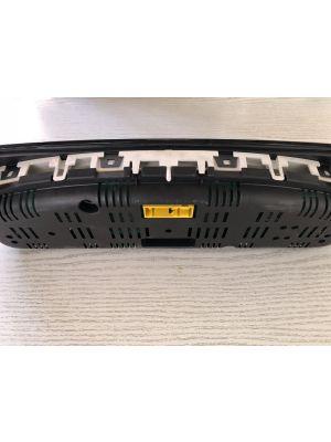 Citroen C5 teller dashboard NIEUW/ORIGINEEL 9632895080