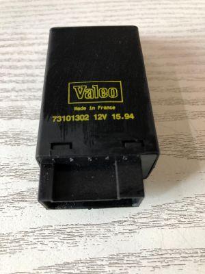 Citroen BX / CX / AX modulator waterniveau 1306.41