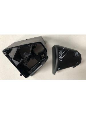 Citroen CX behuizing satelliet NIEUW EN ORIGINEEL 95616741FXX