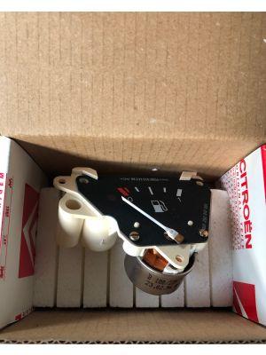 Citroen AX,ZX benzinemeter NIEUW EN ORIGINEEL 95658546