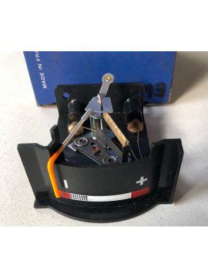 Citroen CX voltmeter NIEUW EN ORIGINEEL 5470819