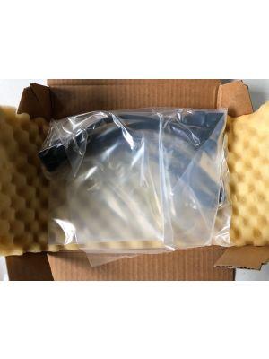Citroen PROXIA kabelset NIEUW EN ORIGINEEL 9972.47
