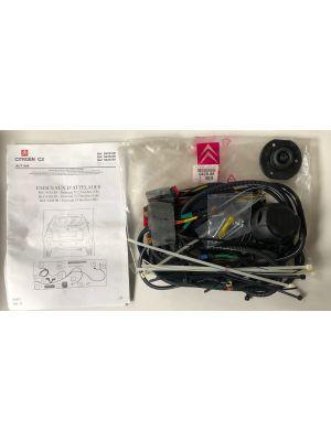 Citroen C2 kabelset autospecifiek NIEUW EN ORIGINEEL 9428.88