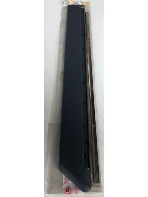 Citroen XANTIA portierlijst NIEUW EN ORIGINEEL 8546.84