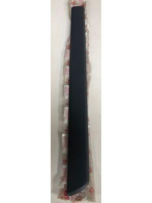 Citroen C5 II portierlijst NIEUW EN ORIGINEEL 8545.AJ
