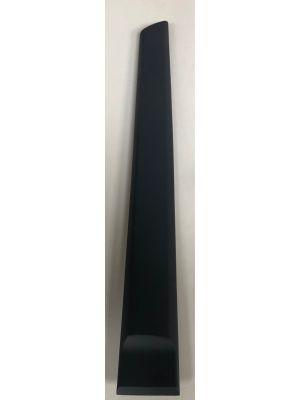 Citroen C5 II portierlijst NIEUW EN ORIGINEEL 8546.N4