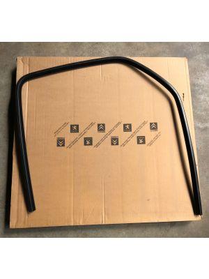 Citroen portier,raamlijst NIEUW EN ORIGINEEL 9300.C6