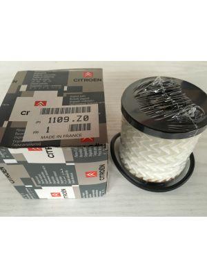 Citroen oliefilter ORIGINEEL 1109.Z0