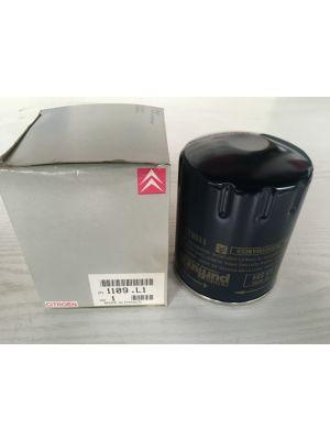 Citroen oliefilter ORIGINEEL 1109.L1