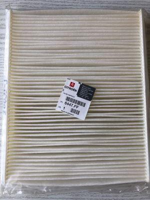 Citroen XSARA PICASSO interieurfilter NIEUW EN ORIGINEEL 6447.FF