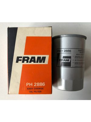 Oliefilter FRAM PH2886