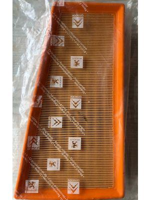 Citroen XSARA,ZX 1.8i 16V luchtfilter NIEUW EN ORIGINEEL 1444.F6
