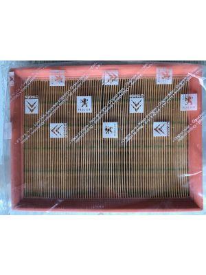 Citroen C4,C4 PICASSO,C4 GRAND PICASSO luchtfilter NIEUW EN ORIGINEEL 1444.VX