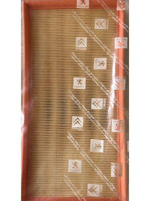 Citroen XM luchtfilter NIEUW EN ORIGINEEL 9401444108