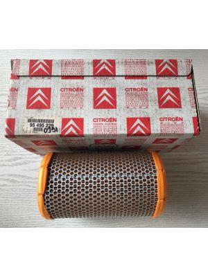 Citroen CX luchtfilter NIEUW EN ORIGINEEL 95495229