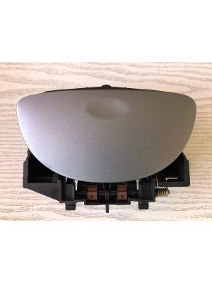 Citroen C5 asbak grijs alugre NIEUW EN ORIGINEEL 8230.S3