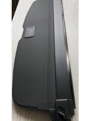 Citroen C5 (X7) break bagagebeschermhoes NIEUW EN ORIGINEEL 8794.XK