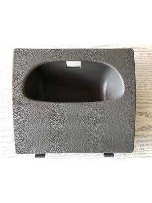 Citroen Xsara Picasso paneel/klepje dashboard NIEUW 8214.NE