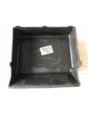 Citroen XM kap relaiskast ORIGINEEL 6500.45