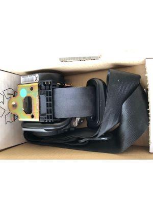 Citroen veiligheidsgordel NIEUW EN ORIGINEEL 8973.QV