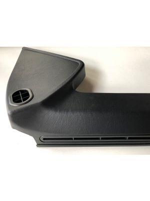 Citroen XM portierbekleding NIEUW EN ORIGINEEL 95639362ZL