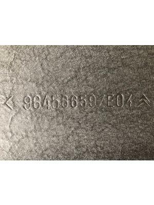 Citroen C2 hoedenplank NIEUW EN ORIGINEEL 8794.PG