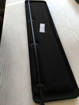 Citroen C3 Pluriel paneel kofferbak 7568.JZ NIEUW/ORIGINEEL