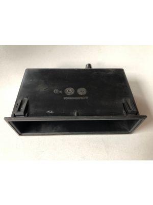 Citroen XM opbergvak dashboard NIEUW EN ORIGINEEL 9560457577