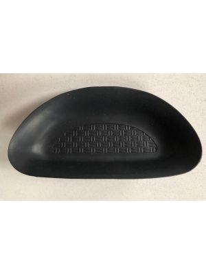 Citroen C5 inleg dashboard (muntenbak) NIEUW EN ORIGINEEL 9637032577