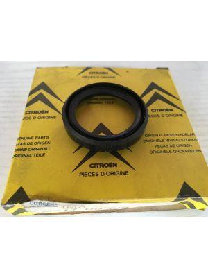 Citroen CX keerring oliepomp NIEUW EN ORIGINEEL 7700619236