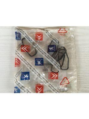 Citroen C3 zeefpakking 1019.30