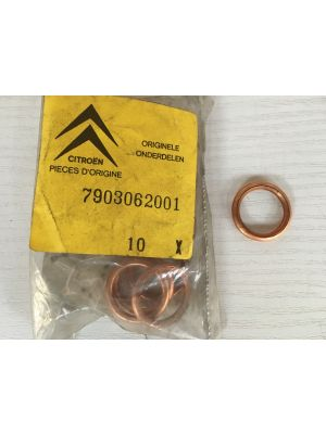 Citroen BX / VISA / C25 pakkingring