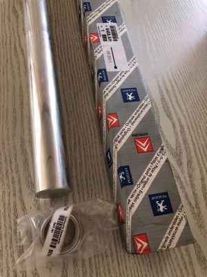 Citroen BERLINGO droger airco kit NIEUW EN ORIGINEEL 6455.AH