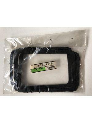 Citroen GS klepdekselpakking (5X) NIEUW EN ORIGINEEL 75521115