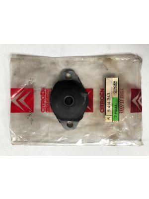Citroen C35 aanslagrubber NIEUW EN ORIGINEEL 5414343